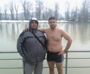 2015-01-08 Mladen Gajic-plivanje (3)