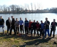 2015-01-15 SOZ-Ciscenje korita rijeke Bosne (18)