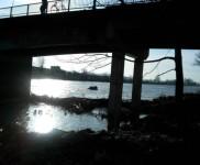 2015-01-15 SOZ-Ciscenje korita rijeke Bosne (8)