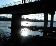 2015-01-15 SOZ-Ciscenje korita rijeke Bosne (9)