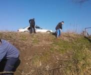 2015-01-15 VIDRA-Ciscenje korita rijeke Bosne (15)