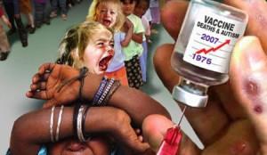 vakcine i deca
