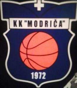 Košarkaški amblemi - Page 2 KK-MODRICA-LOGO-262x300