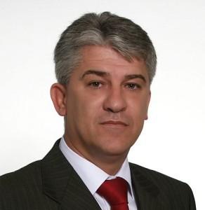 Krekić Mladen-načelnik