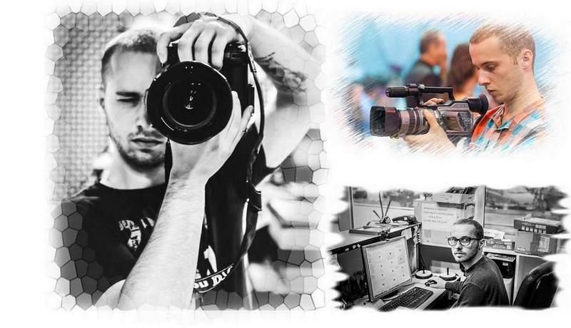 Zeljko Predojevic - Slike profila (4)-xx b