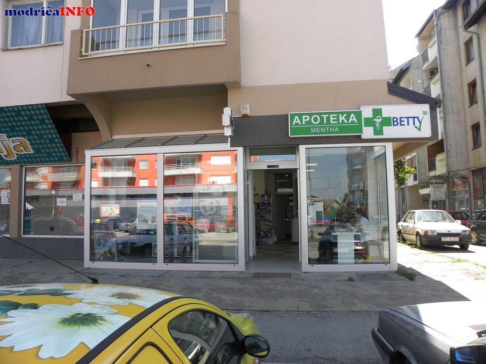 APOTEKA MENTHA (1)