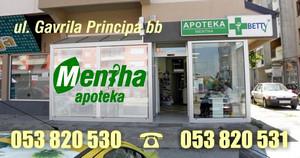 APOTEKA MENTHA REKLAMA 300px