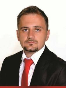Jovan Misic