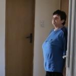 C Stan Jelice Stefanović jedna je od 419 stambenih jedinica renoviranih kroz EU Program za oporavak od poplava