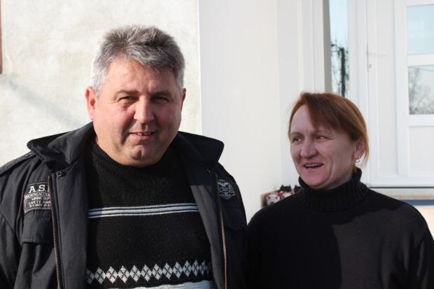 F Luca i Ivo Pejić dijelili su istu sudbinu