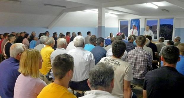 2016-06-03 PDP- BORENOVIĆ U SKUGRIĆU -naslovna