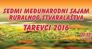 Sajam u Tarevcima 2016-620 px