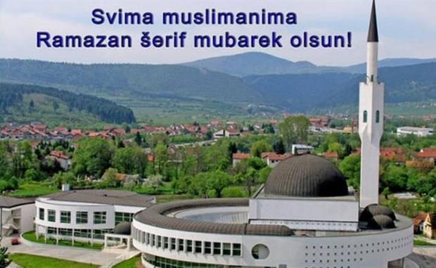 bajram-cestitka-070516