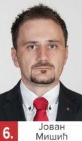 06-MIŠIĆ JOVAN