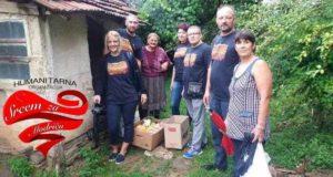 2016-08-17 HO SZM AKCIJA-TREBAVA -naslovna