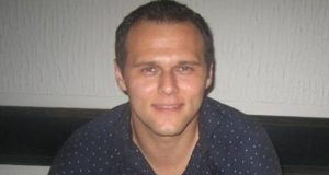 Jelić Petar
