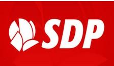 SDP BIH-LOGO
