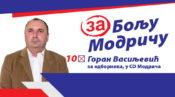 pdp_10_goran_vasiljevic-1