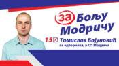 pdp_15_tomislav_bajunovic-1