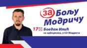 pdp_17_bogdan_ilic-1