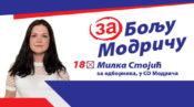 pdp_18_milka_stojic-1