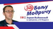 pdp_19_zoran_vidakovic-1