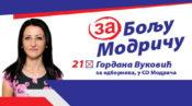 pdp_21_gordana_vukovic-1