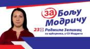 pdp_23_radmila_zelinac-1
