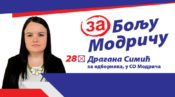 pdp_28_dragana_simic-1