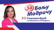 pdp_2_snjezana_vujic-1