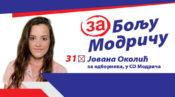 pdp_31_jovana_okolic-1