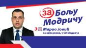 pdp_3_mario_jovic-1