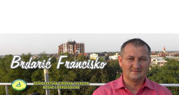 2016-09-01-brdaric-francisko-dsi-620px