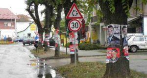 2016-09-17-pokisli-plakati-bacene-pare-naslovna