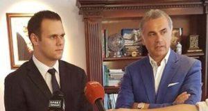 jelic-i-terzic-pred-novinarima-naslovna