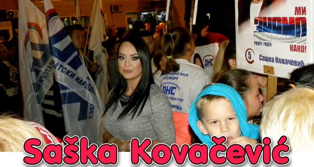 saska-kovacevic-x