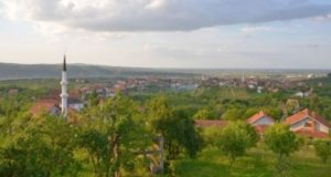 tarevci