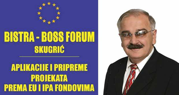 boss-forum-v-15-620px-web-naslovna