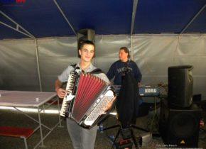 2016-10-09-snsd-proslava-u-skugricu-7