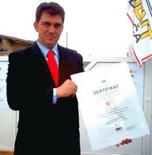 nenead-sabic-prima-sertifikate-iso-9001-i-iso-14001-za-ornament-doo