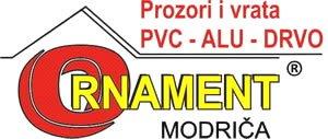 ornament-logo