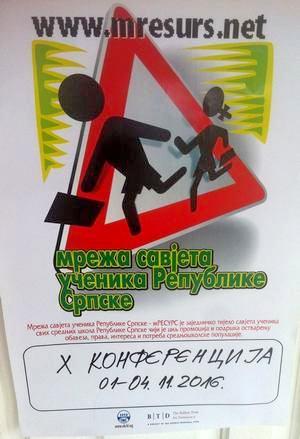 odrzana-x-konferencija-savjeta-ucenika-republike-srpske-1