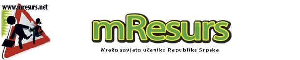 logo-nresurs