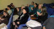 2016-12-02-skc-etno-grupa-trag-i-vida-28