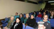 2016-12-02-skc-etno-grupa-trag-i-vida-4