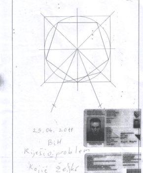 2017-04-25 KOJIĆ ŽELJKO-RJEŠENJE MATEMATIČKOG PROBLEMA (1)
