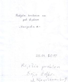 2017-04-25 KOJIĆ ŽELJKO-RJEŠENJE MATEMATIČKOG PROBLEMA (7)