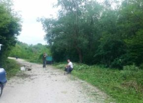 Akcija u Tarevcima (16)