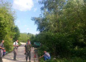 Akcija u Tarevcima (22)