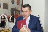 2017-11-30 SAJAM TRADICIJA I JA-SLAĐAN JEREMIĆ (3)